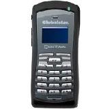Pour trouver le téléphone satellite dont vous avez besoin, rendez-vous sur advanced-tracking.com