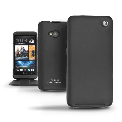 HTC One case