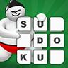 Le sudoku selon Sport Cérébral® …