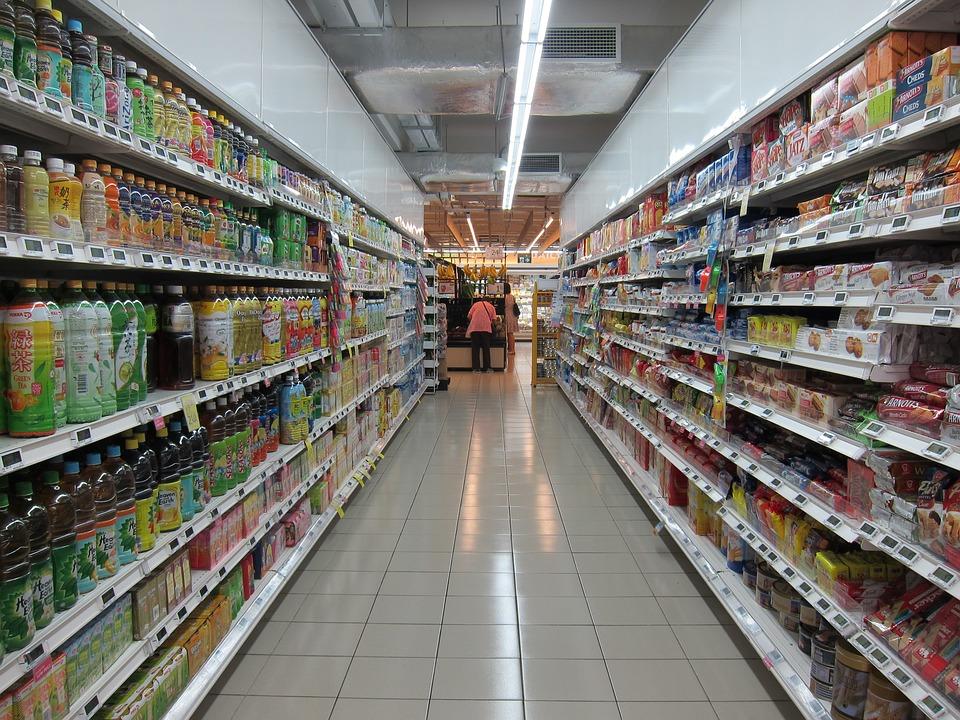 L'éditeur Acteos propose une solution très complète, dédiée à la gestion des promotions de votre magasin
